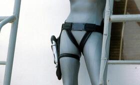 Tomb Raider 2 - Die Wiege des Lebens mit Angelina Jolie - Bild 42