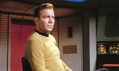 Raumschiff Enterprise - Bild 6