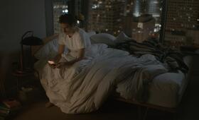 Her mit Joaquin Phoenix - Bild 17
