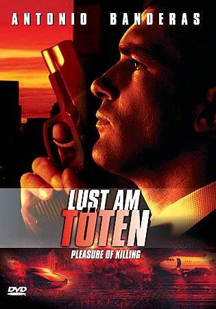 Lust am Töten - Pleasure of Killing