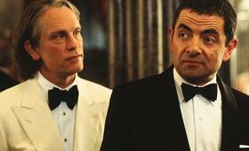 Johnny English - Der Spion, der es versiebte mit John Malkovich und Rowan Atkinson - Bild 54