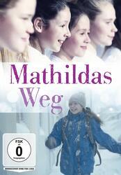 Mathildas Weg Poster