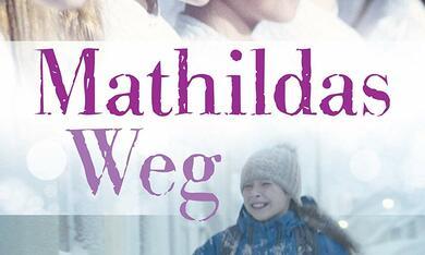 Mathildas Weg - Bild 6