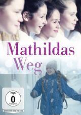 Mathildas Weg - Poster