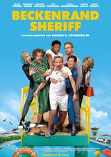 Beckenrand Sheriff - Poster