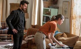 Preacher, Preacher Staffel 1 mit Dominic Cooper und Lucy Griffiths - Bild 60