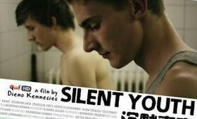 Silent Youth - Poster - Bild 12