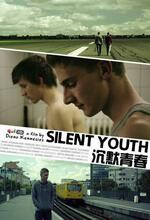 Silent Youth Poster