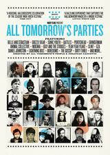 All Tomorrow's Parties - Poster