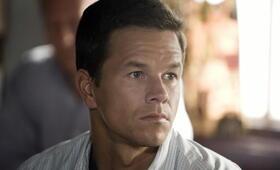 Mark Wahlberg - Bild 263