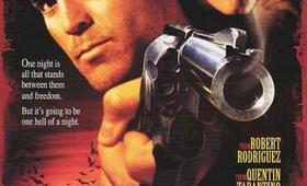From Dusk Till Dawn mit George Clooney - Bild 25