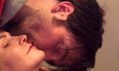 Good Time mit Robert Pattinson und Jennifer Jason Leigh - Bild 6