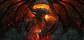 Bild zu:  10 Jahre World of Warcraft