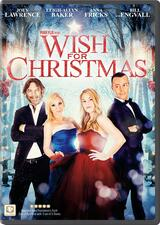 Wish For Christmas - Glaube an Weihnachten - Poster