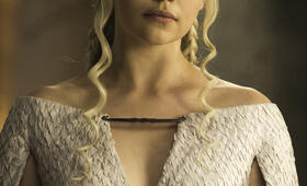 Emilia Clarke - Bild 171