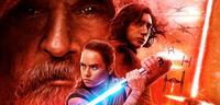 Bild zu:  Star Wars Episode 8