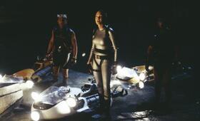 Tomb Raider 2 - Die Wiege des Lebens mit Angelina Jolie - Bild 65