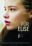 Fu00FCr Elise