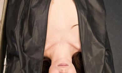 The Autopsy of Jane Doe mit Olwen Catherine Kelly - Bild 11