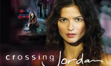 Crossing Jordan - Pathologin mit Profil - Bild 11