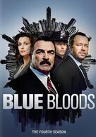 Blue Bloods Stream Deutsch