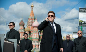 Jack Ryan: Shadow Recruit mit Kenneth Branagh - Bild 38