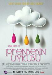 Prensesin Uykusu - Schlaf der Prinzessin