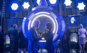 Ant-Man mit Evangeline Lilly und Corey Stoll - Bild 33