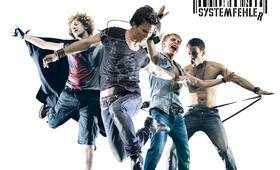 Systemfehler - Wenn Inge tanzt - Bild 3