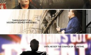 One Chance - Einmal im Leben - Bild 9