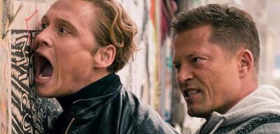 Matthias Schweighöfer News Moviepilotde