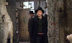 Sherlock Holmes mit Robert Downey Jr. und Jude Law - Bild 16