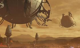 Star Wars: Episode II - Angriff der Klonkrieger - Bild 25