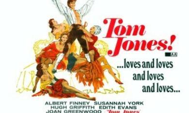 Tom Jones - Bild 2