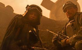 Solo: A Star Wars Story mit Woody Harrelson und Thandie Newton - Bild 177