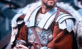 Gladiator mit Russell Crowe - Bild 10