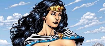 Es wird Zeit für mehr Östrogene in der Superhelden-Landschaft