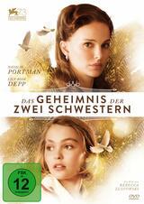 Das Geheimnis der zwei Schwestern - Poster