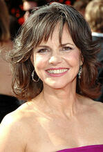 Poster zu Sally Field