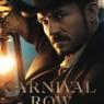 Carnival row carnival row staffel 1 mit orlando bloom