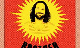 Our Idiot Brother - Bild 1