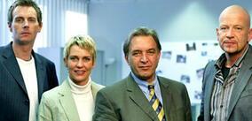 Forsthaus Falkenau Serie 1989 1995 Moviepilotde