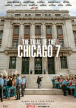 Trial of the chicago seven xlg