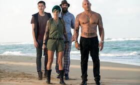 xXx: Die Rückkehr des Xander Cage mit Vin Diesel, Rory McCann, Ruby Rose und Kris Wu - Bild 25
