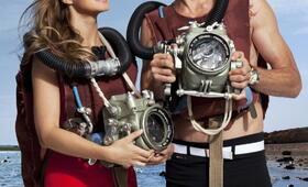 Das Mädchen auf dem Meeresgrund mit Yvonne Catterfeld und Benjamin Sadler - Bild 34