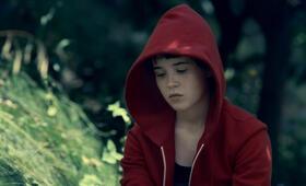 Ellen Page - Bild 81
