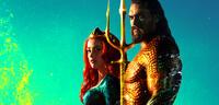 Bild zu:  Jason Momoa in Aquaman