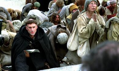 Luther mit Joseph Fiennes - Bild 4