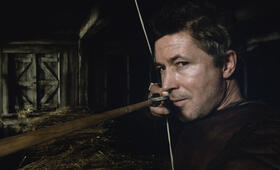 King Arthur: Legend of the Sword mit Aidan Gillen - Bild 22