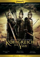 Das Königreich der Yan - Poster